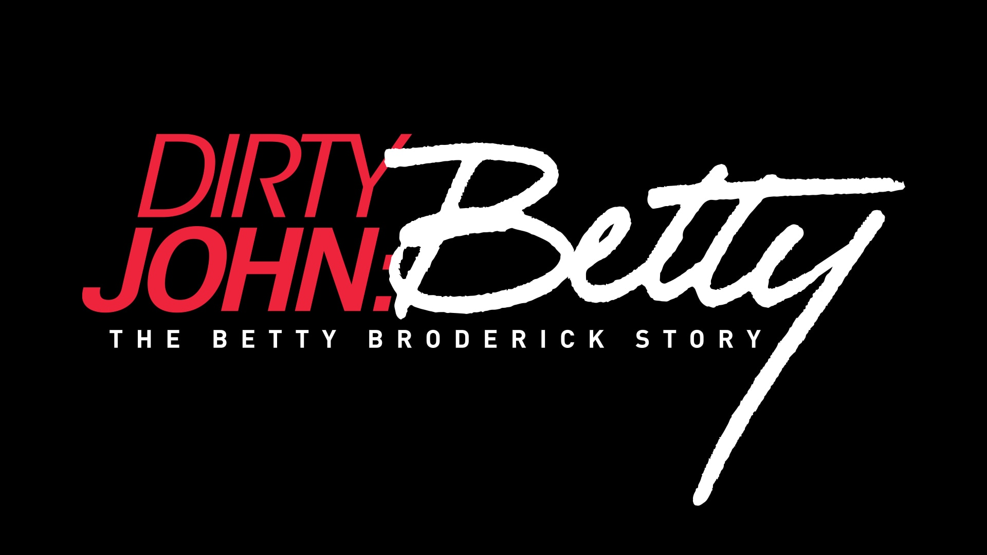 Betty on the Brink in the Top Moments of Dirty John: The Betty Broderick Story Episode 7