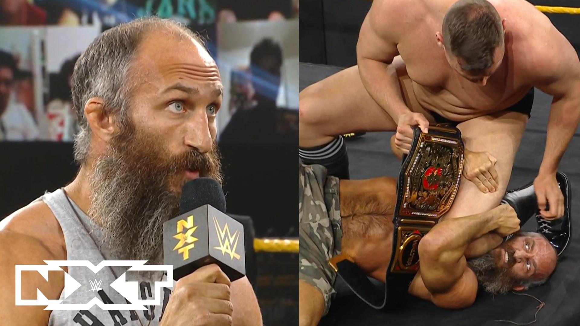 Websites mixed wrestling Skylar Rene
